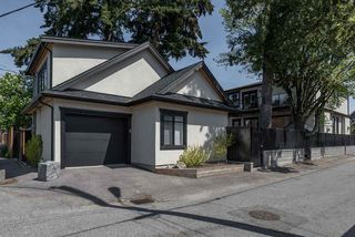 "Photo 25: 6977 RALEIGH Street in Vancouver: Killarney VE House for sale in ""Killarney"" (Vancouver East)  : MLS®# R2468200"
