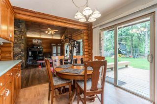 """Photo 12: 6737 SATCHELL Street in Abbotsford: Bradner House for sale in """"MT. LEHMAN"""" : MLS®# R2471740"""