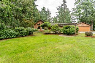 """Photo 22: 6737 SATCHELL Street in Abbotsford: Bradner House for sale in """"MT. LEHMAN"""" : MLS®# R2471740"""