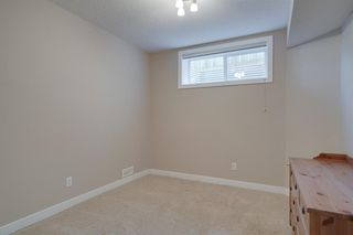 Photo 39: 160 Brightonstone Gardens SE in Calgary: New Brighton Detached for sale : MLS®# A1009065