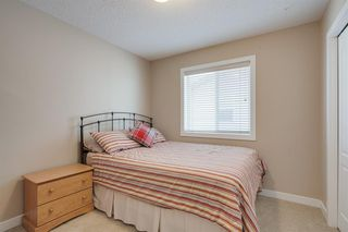 Photo 36: 160 Brightonstone Gardens SE in Calgary: New Brighton Detached for sale : MLS®# A1009065