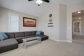 Photo 24: 160 Brightonstone Gardens SE in Calgary: New Brighton Detached for sale : MLS®# A1009065