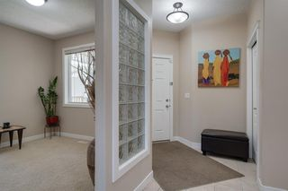 Photo 6: 160 Brightonstone Gardens SE in Calgary: New Brighton Detached for sale : MLS®# A1009065