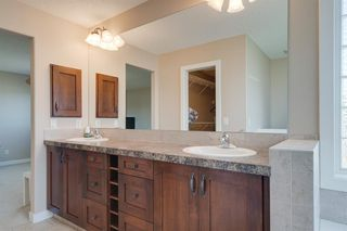 Photo 32: 160 Brightonstone Gardens SE in Calgary: New Brighton Detached for sale : MLS®# A1009065