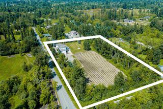 Photo 28: 5880 268 Street in Langley: County Line Glen Valley House for sale : MLS®# R2474668