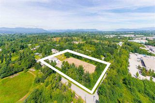 Photo 29: 5880 268 Street in Langley: County Line Glen Valley House for sale : MLS®# R2474668