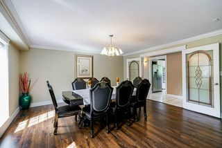 Photo 4: 5880 268 Street in Langley: County Line Glen Valley House for sale : MLS®# R2474668