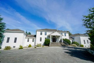 Photo 3: 5880 268 Street in Langley: County Line Glen Valley House for sale : MLS®# R2474668