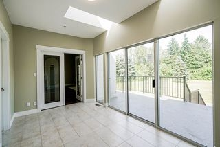 Photo 13: 5880 268 Street in Langley: County Line Glen Valley House for sale : MLS®# R2474668