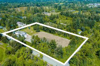 Photo 23: 5880 268 Street in Langley: County Line Glen Valley House for sale : MLS®# R2474668