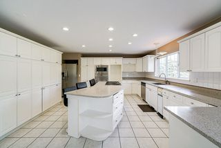 Photo 6: 5880 268 Street in Langley: County Line Glen Valley House for sale : MLS®# R2474668