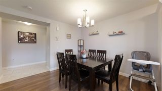 Photo 14: 3320 9 Street in Edmonton: Zone 30 House Half Duplex for sale : MLS®# E4206789