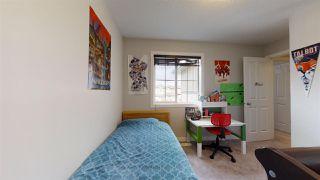 Photo 29: 3320 9 Street in Edmonton: Zone 30 House Half Duplex for sale : MLS®# E4206789