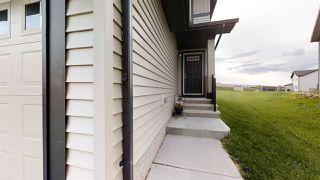 Photo 3: 3320 9 Street in Edmonton: Zone 30 House Half Duplex for sale : MLS®# E4206789