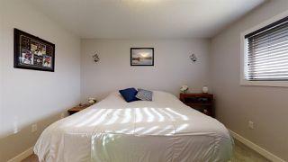 Photo 21: 3320 9 Street in Edmonton: Zone 30 House Half Duplex for sale : MLS®# E4206789