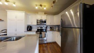 Photo 13: 3320 9 Street in Edmonton: Zone 30 House Half Duplex for sale : MLS®# E4206789