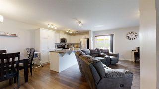 Photo 9: 3320 9 Street in Edmonton: Zone 30 House Half Duplex for sale : MLS®# E4206789