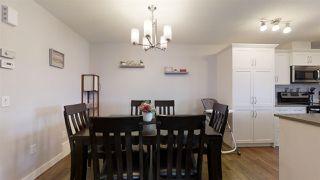 Photo 7: 3320 9 Street in Edmonton: Zone 30 House Half Duplex for sale : MLS®# E4206789