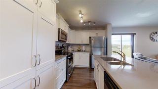 Photo 15: 3320 9 Street in Edmonton: Zone 30 House Half Duplex for sale : MLS®# E4206789