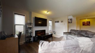 Photo 17: 3320 9 Street in Edmonton: Zone 30 House Half Duplex for sale : MLS®# E4206789
