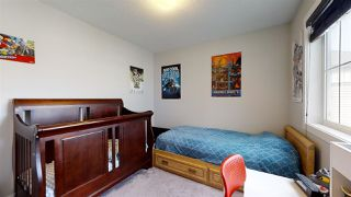 Photo 27: 3320 9 Street in Edmonton: Zone 30 House Half Duplex for sale : MLS®# E4206789