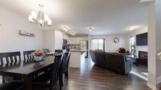 Photo 6: 3320 9 Street in Edmonton: Zone 30 House Half Duplex for sale : MLS®# E4206789
