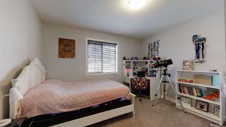 Photo 30: 3320 9 Street in Edmonton: Zone 30 House Half Duplex for sale : MLS®# E4206789