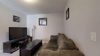 Photo 18: 3320 9 Street in Edmonton: Zone 30 House Half Duplex for sale : MLS®# E4206789