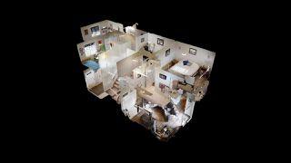 Photo 39: 3320 9 Street in Edmonton: Zone 30 House Half Duplex for sale : MLS®# E4206789