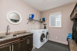 Photo 19: 8991 24 Avenue in Edmonton: Zone 53 House for sale : MLS®# E4207738