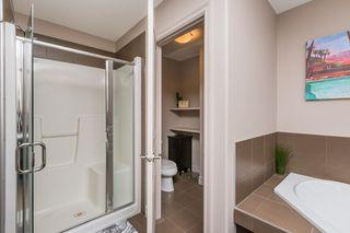 Photo 29: 8991 24 Avenue in Edmonton: Zone 53 House for sale : MLS®# E4207738