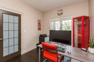 Photo 6: 8991 24 Avenue in Edmonton: Zone 53 House for sale : MLS®# E4207738