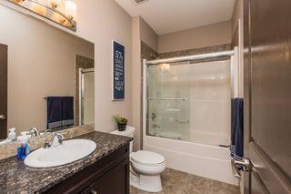 Photo 18: 8991 24 Avenue in Edmonton: Zone 53 House for sale : MLS®# E4207738