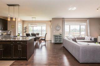 Photo 10: 8991 24 Avenue in Edmonton: Zone 53 House for sale : MLS®# E4207738