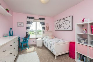 Photo 30: 8991 24 Avenue in Edmonton: Zone 53 House for sale : MLS®# E4207738