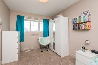 Photo 23: 8991 24 Avenue in Edmonton: Zone 53 House for sale : MLS®# E4207738