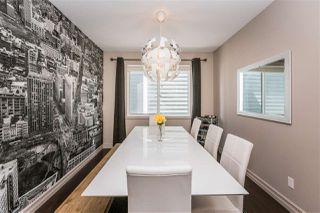Photo 8: 8991 24 Avenue in Edmonton: Zone 53 House for sale : MLS®# E4207738