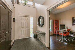 Photo 4: 8991 24 Avenue in Edmonton: Zone 53 House for sale : MLS®# E4207738