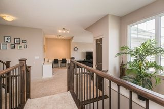 Photo 22: 8991 24 Avenue in Edmonton: Zone 53 House for sale : MLS®# E4207738