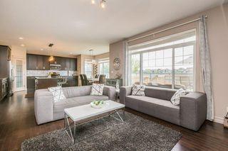 Photo 13: 8991 24 Avenue in Edmonton: Zone 53 House for sale : MLS®# E4207738