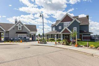 Photo 42: 8991 24 Avenue in Edmonton: Zone 53 House for sale : MLS®# E4207738