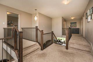 Photo 21: 8991 24 Avenue in Edmonton: Zone 53 House for sale : MLS®# E4207738