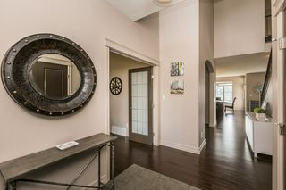 Photo 3: 8991 24 Avenue in Edmonton: Zone 53 House for sale : MLS®# E4207738