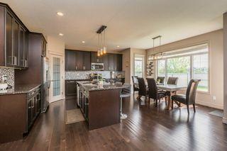 Photo 14: 8991 24 Avenue in Edmonton: Zone 53 House for sale : MLS®# E4207738