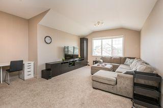 Photo 20: 8991 24 Avenue in Edmonton: Zone 53 House for sale : MLS®# E4207738