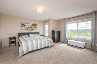 Photo 25: 8991 24 Avenue in Edmonton: Zone 53 House for sale : MLS®# E4207738