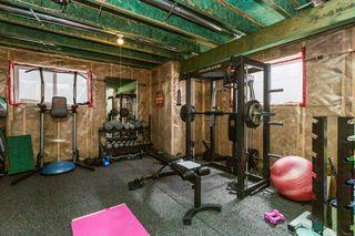 Photo 36: 8991 24 Avenue in Edmonton: Zone 53 House for sale : MLS®# E4207738