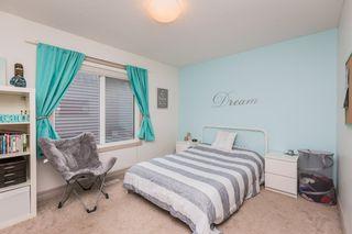 Photo 32: 8991 24 Avenue in Edmonton: Zone 53 House for sale : MLS®# E4207738
