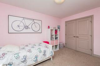 Photo 31: 8991 24 Avenue in Edmonton: Zone 53 House for sale : MLS®# E4207738
