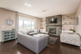 Photo 11: 8991 24 Avenue in Edmonton: Zone 53 House for sale : MLS®# E4207738